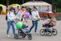 Школодром-2017, Фото: 29