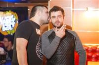 Вася Васин в Hardy баре, Фото: 29