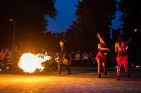 В Туле открылся I международный фестиваль молодёжных театров GingerFest, Фото: 30