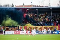 Арсенал - Спартак. Тула, 9 апреля 2015, Фото: 73