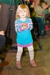 Программа «Спокойной ночи, малыши!» подарила тульским малышам праздник!, Фото: 25