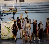 Тульская Баскетбольная Любительская Лига. Старт сезона., Фото: 24