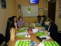 Изучаем иностранные языки летом, Фото: 2