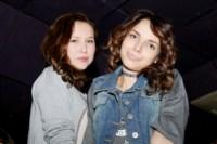 "Концерт Gauti и Diesto в ""Казанове"". 25.10.2014, Фото: 26"
