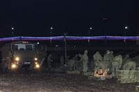Десантники показали тулякам салют, Фото: 28