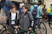 Велопарад в Туле, Фото: 60