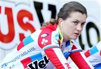 Чемпионат мира по велоспорту-шоссе, Тоскана, 22 сентября 2013, Фото: 2