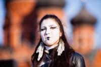 Театральное шествие в День города-2014, Фото: 29