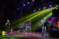 Концерт Эмина в ГКЗ, Фото: 40