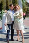 Необычная свадьба с агентством «Свадебный Эксперт», Фото: 39