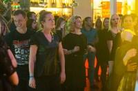 Концерт Полины Гагариной, Фото: 1