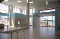 Строительство перинатального центра, Фото: 3