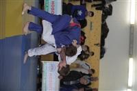 В Туле прошел юношеский турнир по дзюдо, Фото: 16