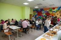Родители юных туляков оценили блюда школьных столовых, Фото: 46