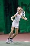 Новогоднее первенство Тульской области по теннису. День четвёртый., Фото: 16