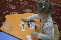 Детские центры Тулы: развиваем малыша, Фото: 8