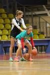 Подготовка баскетбольной «Кобры» к сезону, Фото: 12