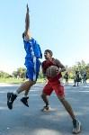 В Центральном парке Тулы определили лучших баскетболистов, Фото: 23