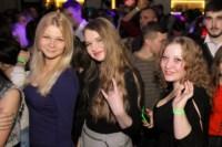 "Концерт Егора KReeD в клубе ""Пряник"", 1.11.2014, Фото: 59"