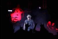 "Концерт ""Алисы"" в Туле. 06.12.2014, Фото: 4"