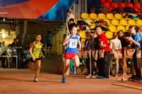 Первенство Тульской области по лёгкой атлетике., Фото: 11