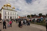 Автострада-2014. 13.06.2014, Фото: 139
