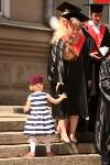 Вручение дипломов магистрам ТулГУ, Фото: 104