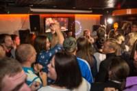 ROM'N'ROLL коктейль party, Фото: 39