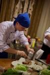 В Туле выбрали трёх лучших кулинаров, Фото: 82