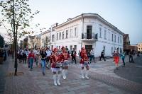 В Туле открылся I международный фестиваль молодёжных театров GingerFest, Фото: 17