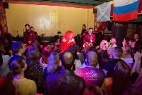 День рождения тульского Harat's Pub: зажигательная Юлия Коган и рок-дискотека, Фото: 15
