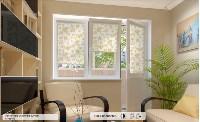 Предметы интерьера для домашнего уюта, Фото: 6