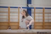 Первенство ЦФО по спортивной гимнастике, Фото: 159