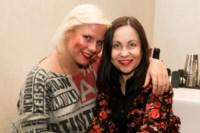 "Концерт Егора KReeD в клубе ""Пряник"", 1.11.2014, Фото: 35"