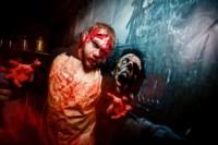 Хэллоуин-2014 в Премьере, Фото: 19