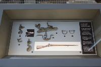 В Тульском кремле открылось археологическое окно, Фото: 27
