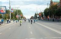 Велогонка Горный король, Фото: 35