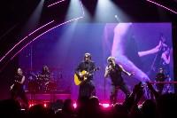 Тула открыла гастрольный тур «Би-2» с новой программой «NewBest», Фото: 104