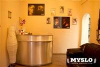 Стрекоза, салон-парикмахерская , Фото: 3