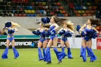 Кубок Легенд-2015, Фото: 42