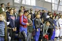 Турнир по дзюдо на призы руководителя СК РФ, Фото: 38