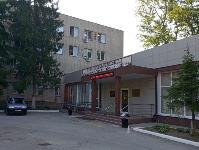 Топ стоматологических клиник, Фото: 5