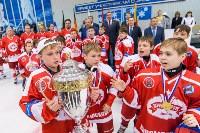 Новомосковская «Виктория» - победитель «Кубка ЕвроХим», Фото: 165
