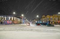Тулу замело снегом, Фото: 61