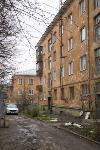 Почему до сих пор не реконструирован аварийный дом на улице Смидович в Туле?, Фото: 2