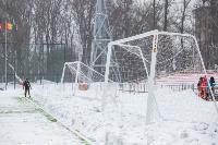 Зимнее первенство по футболу, Фото: 67