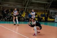 «Тулица» с победы стартовала в Чемпионате России, Фото: 28