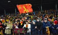 Арсенал - Томь: 1:2. 25 ноября 2015 года, Фото: 144