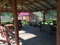 Берлога, загородный клуб, Фото: 5