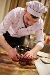 В Туле выбрали трёх лучших кулинаров, Фото: 123